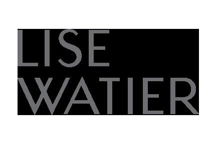 Lise Watier
