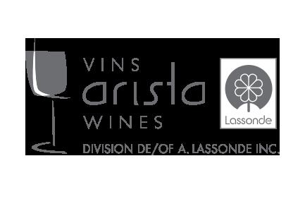Vins Arista